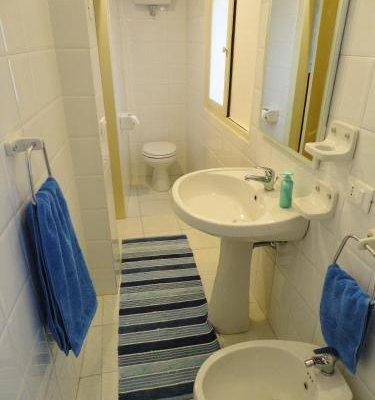 Appartamento Argentieri In Centro Storico - фото 11
