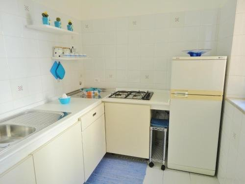 Appartamento Argentieri In Centro Storico - фото 12