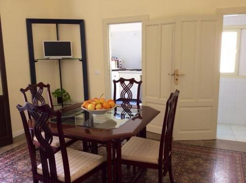 Appartamento Argentieri In Centro Storico - фото 15