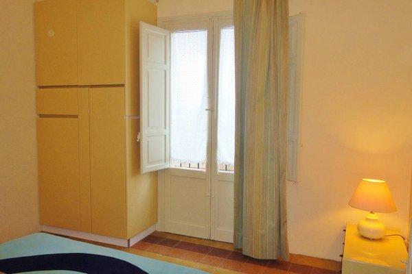 Appartamento Argentieri In Centro Storico - фото 16