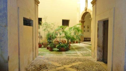 Appartamento Argentieri In Centro Storico - фото 20