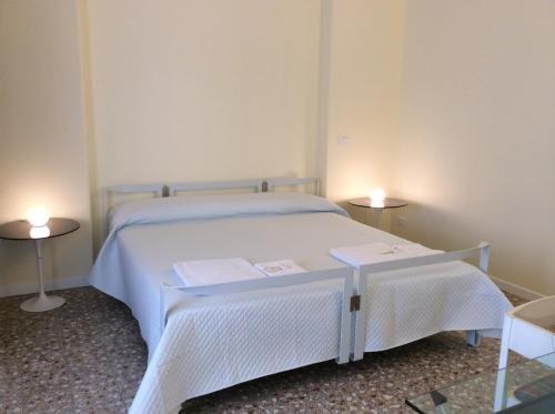 Appartamento Argentieri In Centro Storico - фото 3