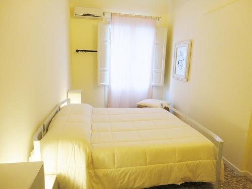 Appartamento Argentieri In Centro Storico - фото 4