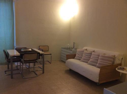 Appartamento Argentieri In Centro Storico - фото 6