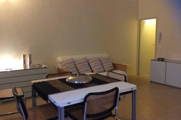 Appartamento Argentieri In Centro Storico - фото 7