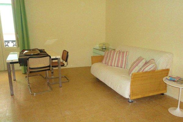 Appartamento Argentieri In Centro Storico - фото 8
