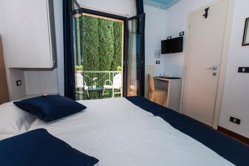 Hotel Villa Carlotta - фото 2