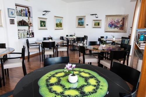 Hotel Villa Carlotta - фото 9