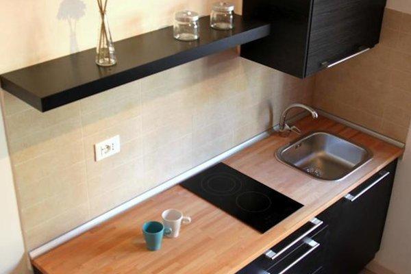 La Tua Casa - Studio Apartments Torino - фото 1