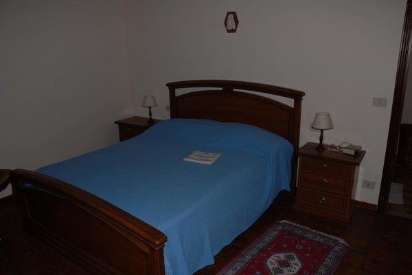 Appartamento Margherita - фото 1