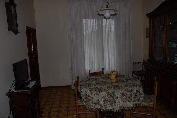 Appartamento Margherita - фото 2