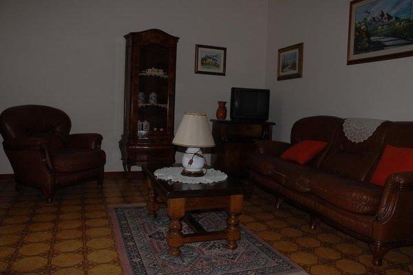 Appartamento Margherita - фото 4