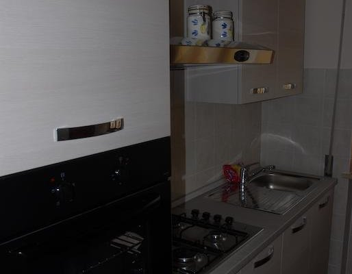 Appartamento Margherita - фото 7