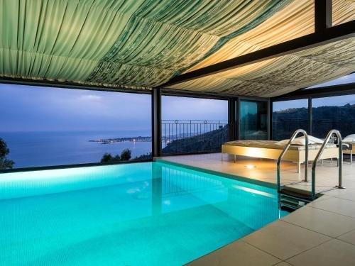 Luxury Residence Taormina - фото 1
