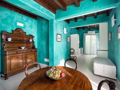 Luxury Residence Taormina - фото 4