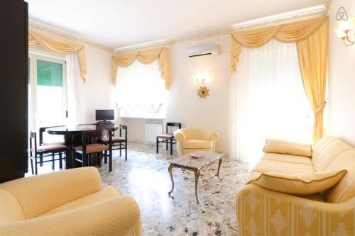 Casa Vacanze Taormina - фото 30