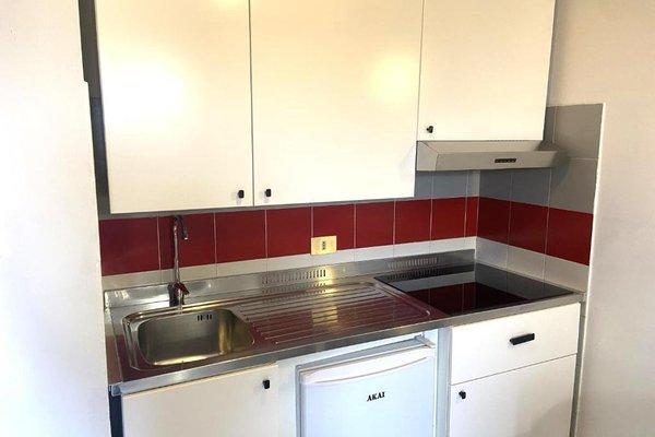 Appartamenti Adriana Sirmione - фото 3