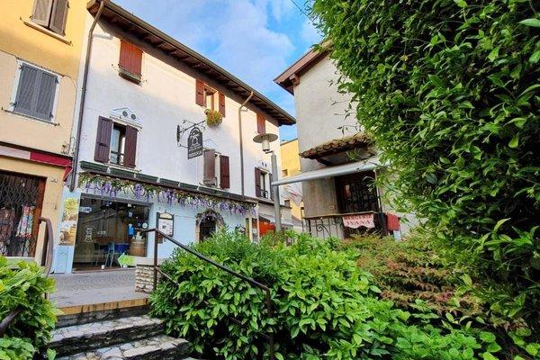 Appartamenti Adriana Sirmione - фото 6