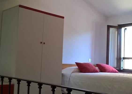 Appartamenti Adriana Sirmione - фото 7