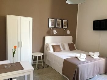 Made in Ortigia Apartments - фото 1