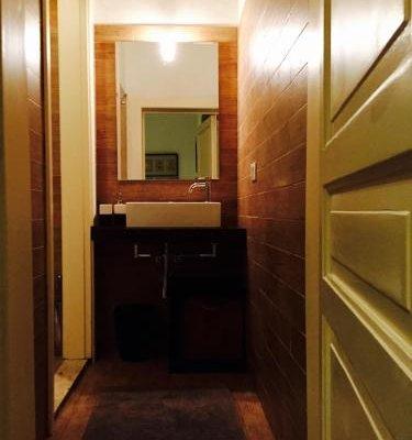 Made in Ortigia Apartments - фото 11