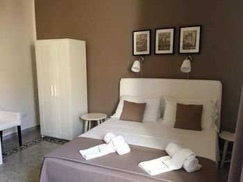 Made in Ortigia Apartments - фото 2
