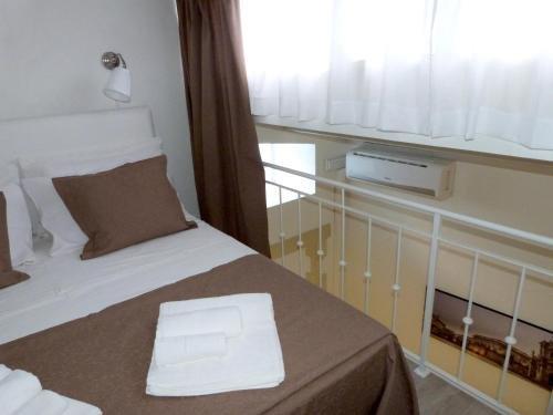 Made in Ortigia Apartments - фото 3