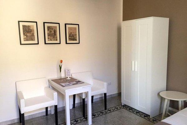 Made in Ortigia Apartments - фото 4