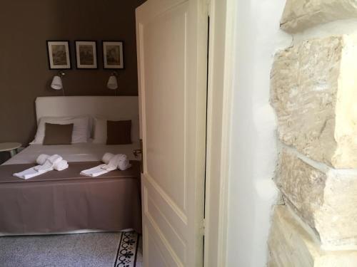 Made in Ortigia Apartments - фото 8