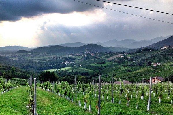 Le Valli Foresteria Lombarda - фото 8