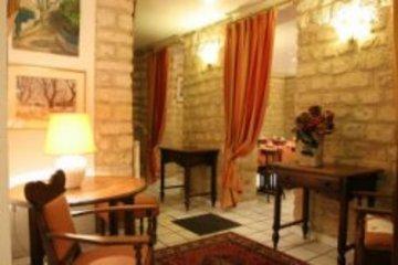 Hotel des Arts - фото 4