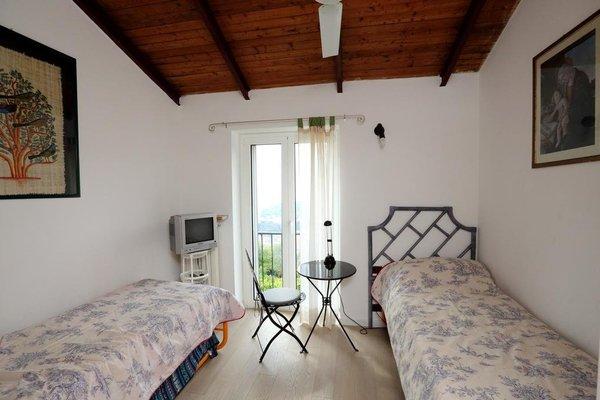 Villa Glicine - фото 1