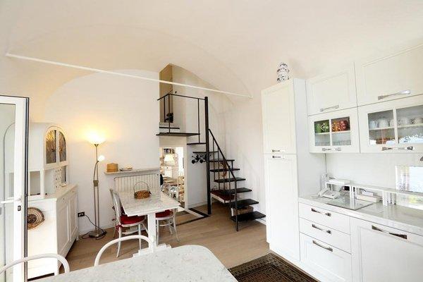 Villa Glicine - фото 3