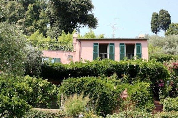 Villa Glicine - фото 7