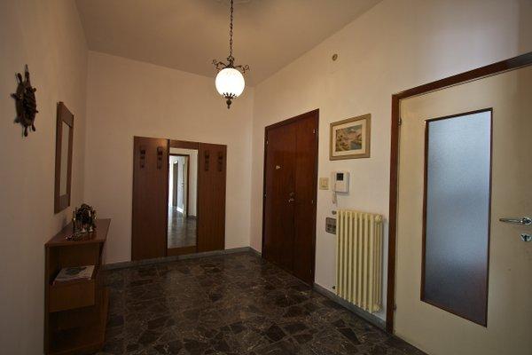 Appartamento In Riviera delle Palme - фото 50