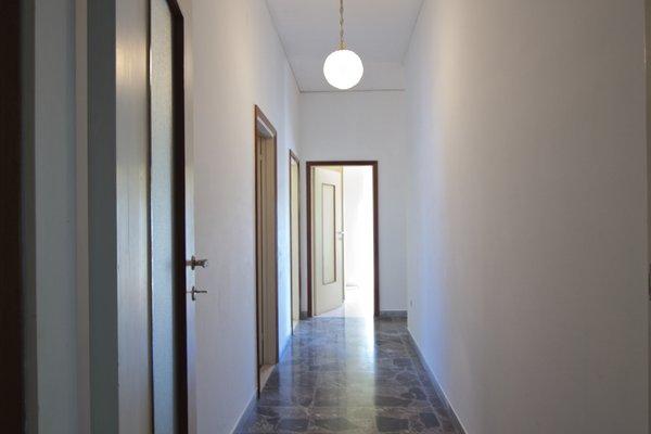 Appartamento In Riviera delle Palme - фото 1