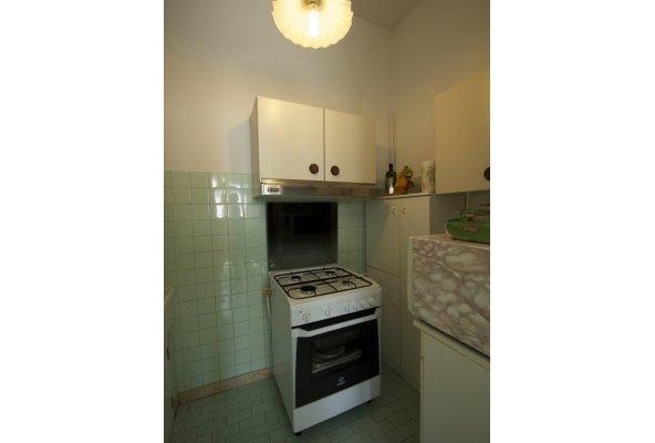 Appartamento In Riviera delle Palme - фото 10