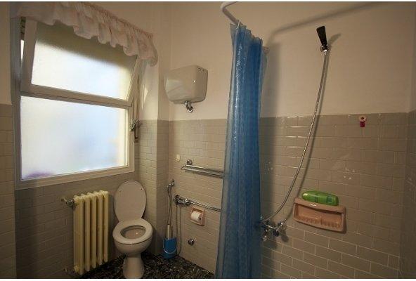 Appartamento In Riviera delle Palme - фото 11