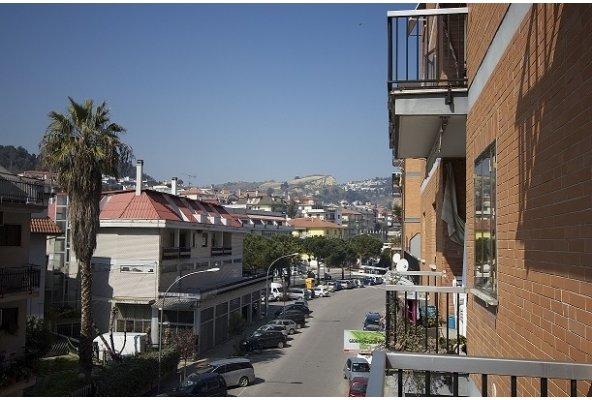 Appartamento In Riviera delle Palme - фото 12
