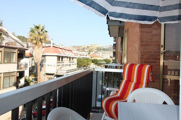 Appartamento In Riviera delle Palme - фото 13