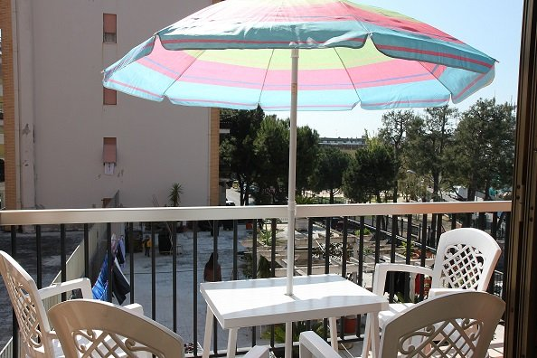 Appartamento In Riviera delle Palme - фото 14