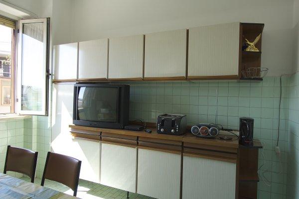 Appartamento In Riviera delle Palme - фото 2