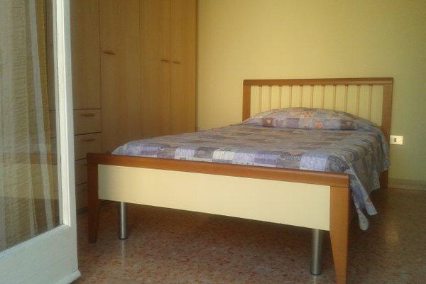 Appartamento In Riviera delle Palme - фото 3