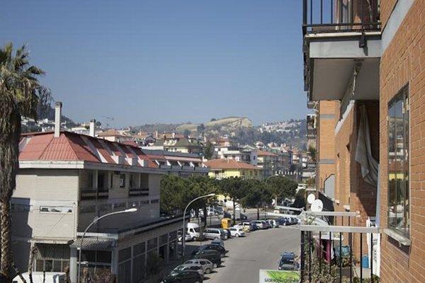 Appartamento In Riviera delle Palme - фото 4