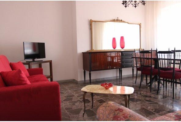 Appartamento In Riviera delle Palme - фото 5