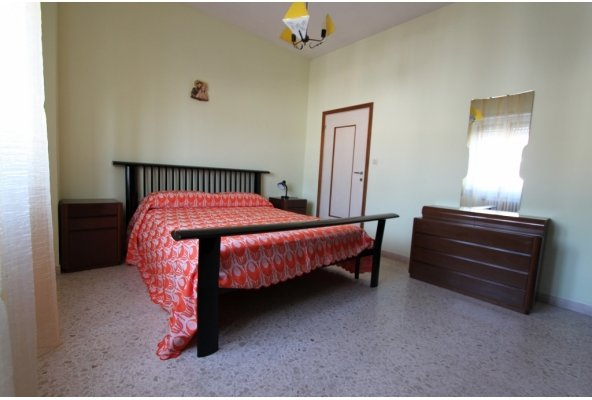 Appartamento In Riviera delle Palme - фото 6