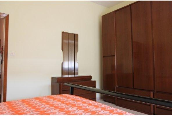 Appartamento In Riviera delle Palme - фото 7
