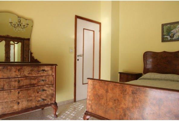 Appartamento In Riviera delle Palme - фото 8