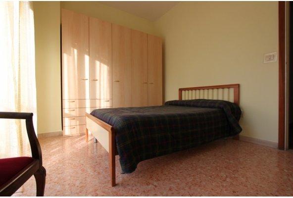 Appartamento In Riviera delle Palme - фото 9