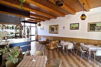 Hotel Villa Tua